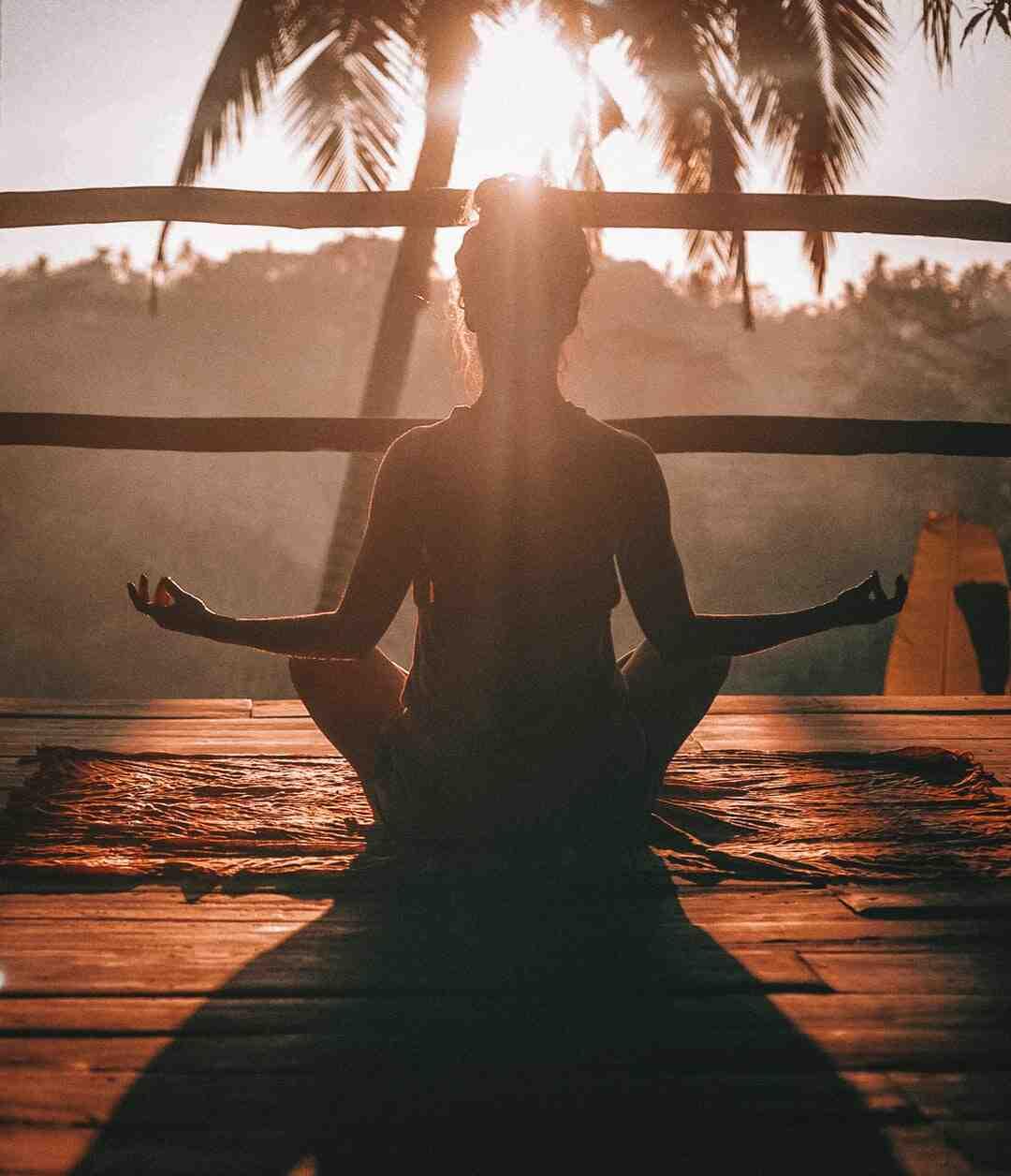 Comment commencer le yoga