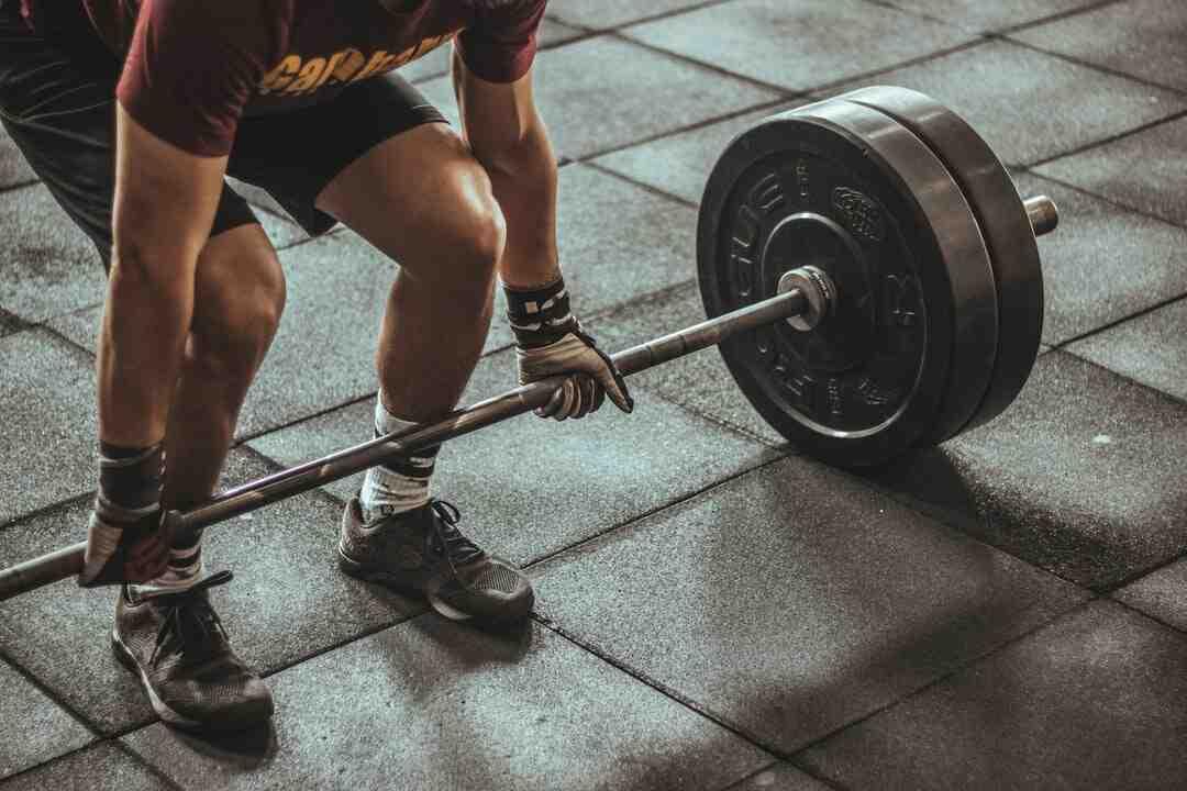 Comment devenir coach fitness
