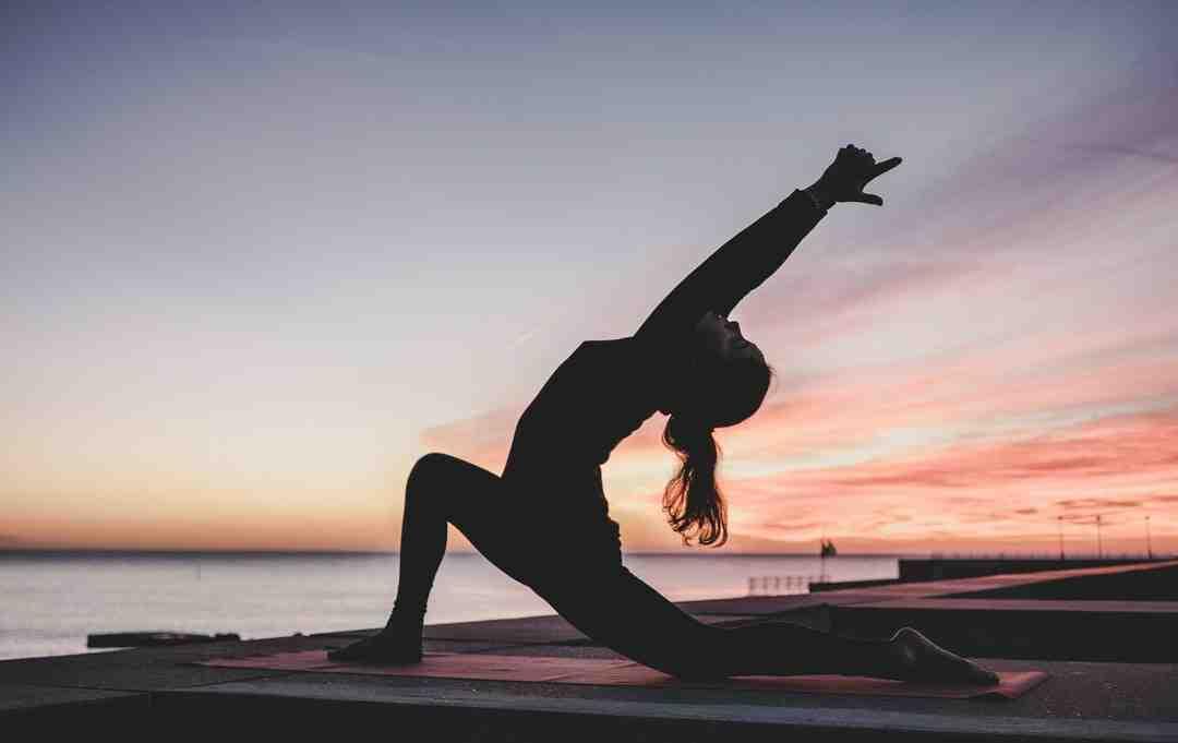 Sismo fitness comment utiliser