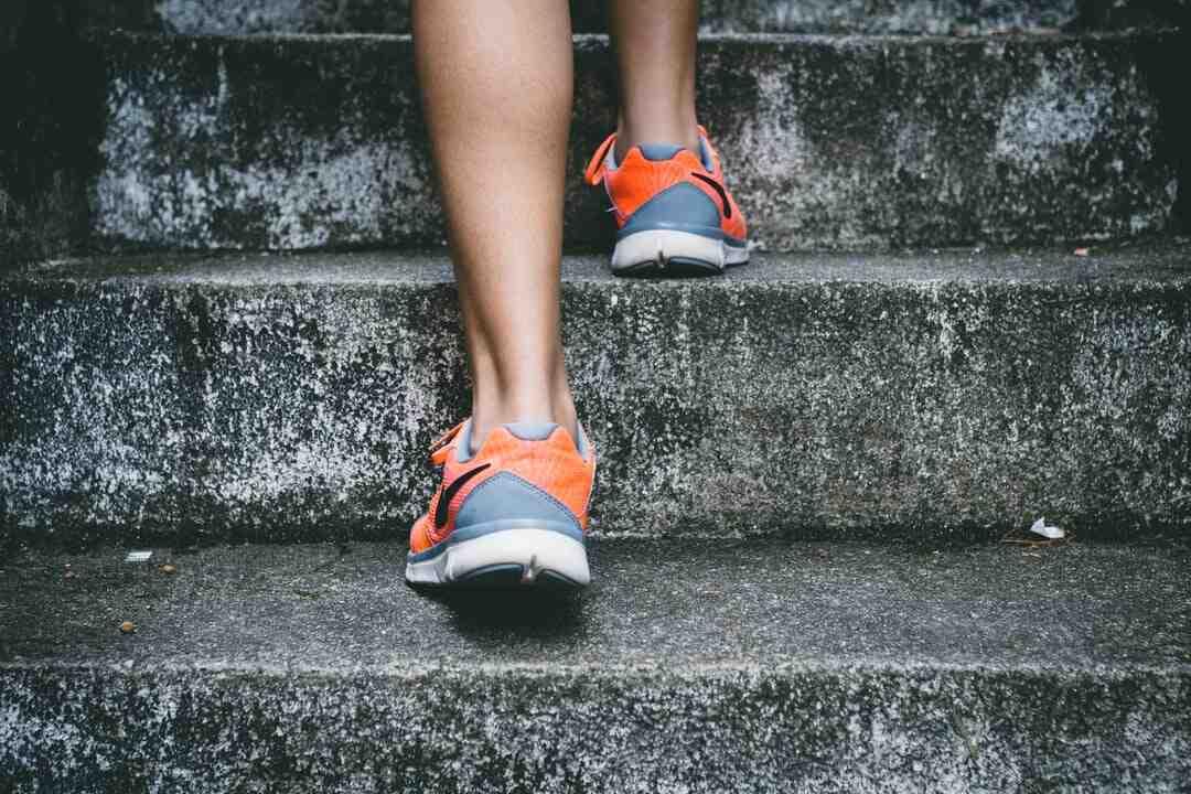 Comment utiliser elastique fitness