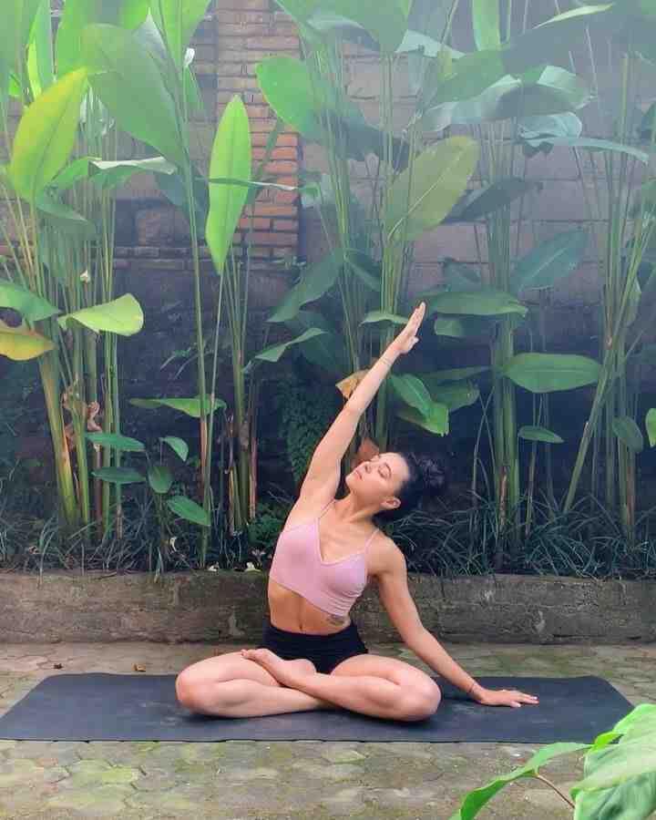 Comment faire des séances de yoga ?